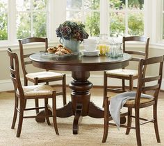 Marchella Dining Table  Redon Clearance $249 At Pier One Custom Pier One Dining Room Ideas Decorating Inspiration