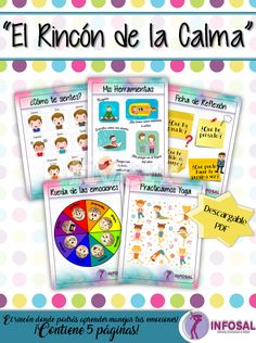 Here you'll find the best gratitude journal for kids gratitude journal for kids free printable gratitude journal for kids children gratitude journal for kids writing prompts diy gratitude journal for kids Bilingual Classroom, Preschool Classroom, Calm Box, Writing Prompts For Kids, Kids Writing, Raising Girls, Social Emotional Learning, Yoga For Kids, School Resources