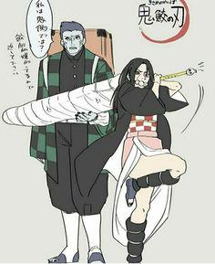 Mitsuki Naruto, Naruto Shippuden Sasuke, Itachi Uchiha, Akatsuki, Anime Meme, Otaku Anime, Manga Anime, Naruto Fan Art, Naruto Comic