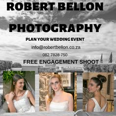 Robert Bellon has been providing professional photography services for more than 25 years. Elegance Style, Photo Corners, Photography Services, Professional Photography, Plan Your Wedding, Engagement Shoots, Wedding Events, How To Plan, Engagement Photos