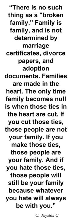 inspirational quotes, quotes about family, motivational quotes, famous qoutes, inspiring quotes