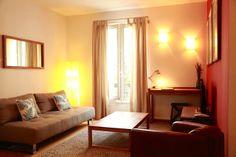 9 Place du Général Beuret - 75015 Paris