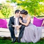 Shivani + Raj :: A Fairytale Engagement :: South Asian :: Atlanta Wedding Photographer