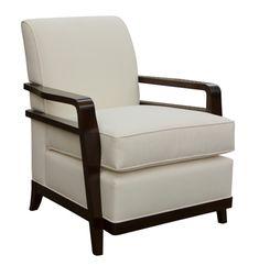 Delano 21-291 — Royal Custom Designs - Furniture Manufacturing Unrivalled