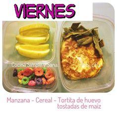 . K Food, Deli Food, Food Kids, Vegan Nutrition, Kids Nutrition, Lunch Snacks, Healthy Snacks, Lunch Box, School Snacks