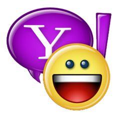 Yahoo Messenger se relansează cu o nouă interfaţă