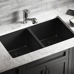 31 best kitchen sink accessories images kitchen sink accessories rh pinterest com