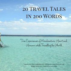 Vacation Memories, Travel Memories, Beautiful Photos Of Nature, Nature Photos, Wildlife Photography, Travel Photography, Mauritius Island, Dubai Travel, Galapagos Islands