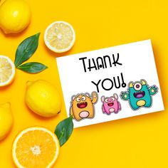 A Thank You Card is an action for improvement the client fidelity. If your package includes it, always improve it. If i doesn't you should think about adding it. Corporate Identity, Identity Design, Amazon Seller, Amazon Fba, Design Process, Thank You Cards, Ecommerce, Creativity, Packaging