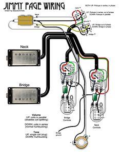 fender s1 wiring diagram Telecaster  Google Search | Wirings in 2018 | Pinterest | Guitar