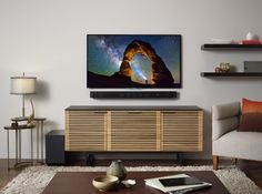 Amazon.com: Sony HTST9 7.1 Sound Bar with Wireless Subwoofer and HDMI cable: Electronics