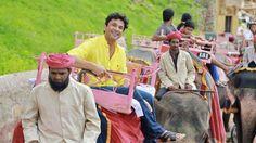 For a taste of Junoon - The Hindu