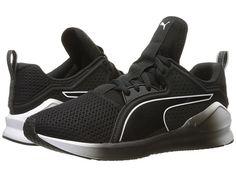 PUMA Fierce Lace. #puma #shoes #sneakers & athletic shoes