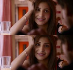 Anushka Sharma in Jab Harry Met Sejal