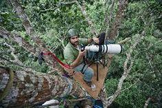 João Marcos Rosa É fotógrafo e jornalista. Desde 1998 se dedica a documentar a natureza e a cultura brasileira. Seus trabalhos já foram publicados em publicações do Brasil, da Espanha, dos EUA e da Alemanha. Atualmente, vive em Belo Horizonte, sede da Agência Nitro de fotografia, da qual é um dos fundadores.