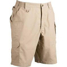 5.11 pants, shorts - Google Search