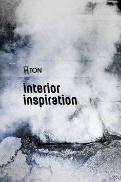 by TON Spice Things Up, Interior Inspiration, Poster, Posters