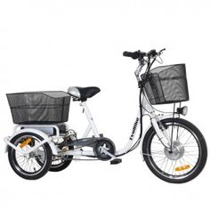 Vans, Motorcycle, Let, Vehicles, Van, Rolling Stock, Motorcycles, Motorbikes, Vehicle