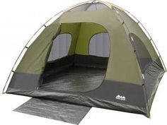 Cheap World Famous Sports Camping Tent Black Friday Sale 2017 12 Person Tent, 4 Person Camping Tent, Camping Cot, Best Tents For Camping, Cool Tents, Camping Gear, Famous Sports, Sports 5, Coleman Tent