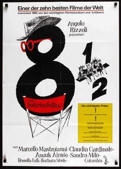 Movie Posters, Lobby Cards, Vintage Movie Memorabilia - to present @ Film Posters Tom Whalen, Claudia Cardinale, Original Movie Posters, Movie Poster Art, Cinema Posters, Film Posters, Columbia, We Movie, Movie Film