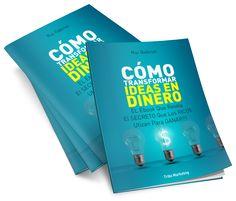 Interesante ebook,escrito por un hombre que inicio su negocio con solo 45 euros i en muy poco tiempo... LÉELO TÚ thttp://bit.ly/2cJYjWF