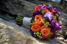 2011 Weddings Wedding Flowers Photos on WeddingWire