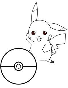 die 44 besten bilder zu pokemon ausmalbilder | pokemon ausmalbilder, ausmalbilder, pokemon