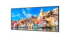 conheca-agora-as-tvs-e-monitores-tops-de-linha-com-tela-em-5k