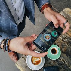Final week of the @lgaustralia #g4challenge . It has been a real pleasure to be a #g4recommender sharing with you how the stylish #lgg4 fits into the everyday life of an Architect coffee lover & menswear/lifestyle blogger . More BTS shots this week of my experience. #g4final #g4thanks by mrgumbatron