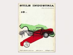 http://www.thisisdisplay.org/collection/stile_industria_19/