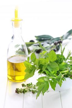 Sage oil has a sharp herby smell. Sage oil has been used for medicinal and culinary purposes. You can make sage oil easily at home and use for various purposes too. Read on...