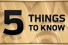 Five things to know about the New Orleans Saints on Wednesday, Nov. 29 https://www.fanprint.com/licenses/new-orleans-saints?ref=5750
