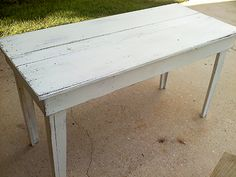 farm tables for sale - Farm Tables For Sale