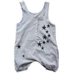 little stars très ... bobo