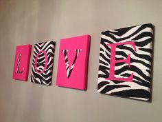 Pink and zebra print bedroom maybe change color to blue or line green with zebra http://www.myselfjewellery.com/store/p200/2014_Fashion_Evening_bags_for_women_party_accessories_vintage_bag_wholesale_Pearl_evening_clutch_bags.html                                                                                                                                                      More