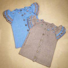 Эти чудные кофточки отправляются в Бийск сестричкам-двойняшкам. Мои первые рюши. Очень хотела их связать. #вязание #вяжутнетолькобабушки #вязаниебарнаул #bm_knitting #вязанаякофта #вязаниедлядетей #knittingforkids #knitting #вязаниедетям #вязаниедлямалышей #вязаниеалтай #барнаул #барнаул22 #барнаулвязаниедеткам #вязаныевещидлядетей_knt #вязаныевещи #вяжуспицами #вязаныежилетки #вязаниедляноворожденных #вязалкинмагазин