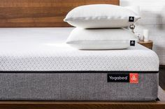 Shop domino for the top brands in home decor and be inspired by celebrity homes and famous interior designers. domino is your guide to living with style. Best Bed Pillows, Best Pillows For Sleeping, Linen Pillows, Linen Bedding, Bed Linens, Window Bed, Window Seats, Small Room Bedroom, Bedroom Ideas