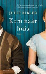 Een boek waarvan je moet huilen: (B)(2013) Tip van Toorntje, 5* : Kom naar huis van Julie Kibler https://www.hebban.nl/boeken/kom-naar-huis-julie-kibler