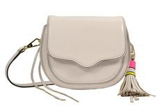 Rebecca Minkoff Sydney Crossbody Bag 30% Off at Paula & Chlo Have the perfect outfit for this.