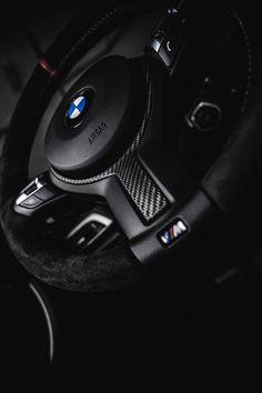 "luxuryera: ""BMW Photographer: Carbon Octane "" - New Sites Bmw M4, E60 Bmw, Gs 1200 Bmw, Wallpaper Carros, Sedan Audi, Rs6 Audi, Ferrari, Lamborghini Lamborghini, Bmw Interior"