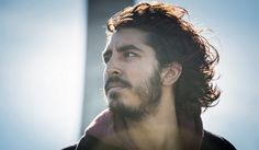 American Society of Cinematographers Awards winners: 'Lion' surprises, beats Oscar frontrunner 'La La Land