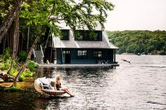 Resort Dedon Island