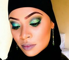 IG: @makeupbypinky   Facebook: https://www.facebook.com/pages/Makeup-By-Pinky/378573818904030