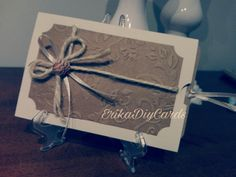 https://m.facebook.com/Erika-Diy-Cards-611082892367606/  Invito