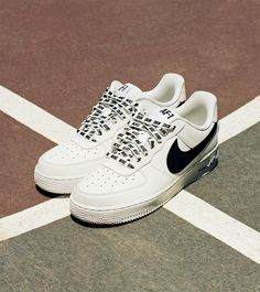 99 Best Trainers images | Sneakers, Sneakers fashion, Nike shoes