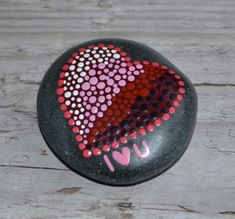 Valentine's day,  Valentines gift, love, painted rocks, painted stones,  etsy,  BeachMemoriesByJools,
