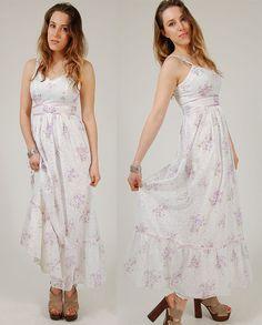 acdbd553de4 basic print spring dresses - Google Search