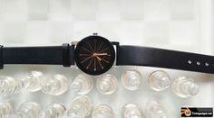 Sección de anuncios de compraventa online entre particulares y empresas de relojes de pulsera 15.00 € Nuevo