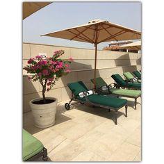 pool area @sheratondubaicreek @emirates #dubai #emirates #dubaitimeout #visitdubai #mydubai #vienna  #austria #igers #igersvienna #igersaustria #discoveraustria #igersoftheday #ig_vienna #picoftheday #instagood #photooftheday #instagram Visit Dubai, Vienna Austria, Time Out, Patio, Outdoor Decor, Instagram, Home Decor, Decoration Home, Room Decor