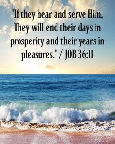 Years in pleasure Christian Friends, Christian Life, Love Scriptures, Bible Verses, Book Of Job, Uplifting Words, Bible Journal, Vinyl Wall Art, Lessons Learned